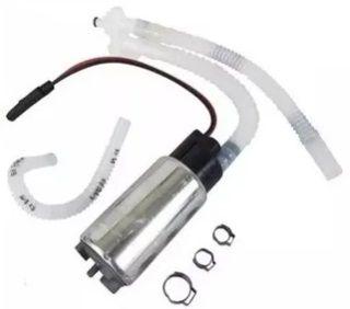 Bomba Combustivel Onix Prisma Cobalt Cruze C/retorno Flex