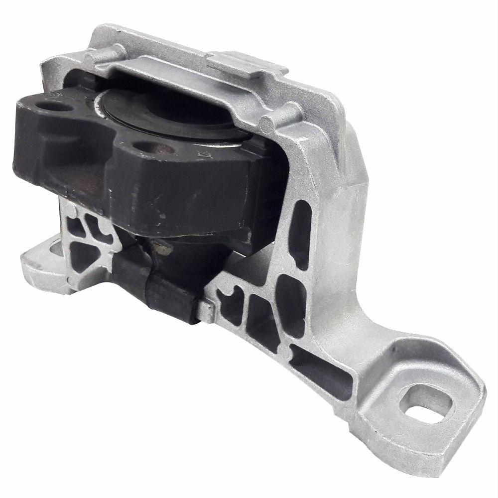 Coxim Motor Hidráulico Direito Focus 2.0 16v Duratec 09/13