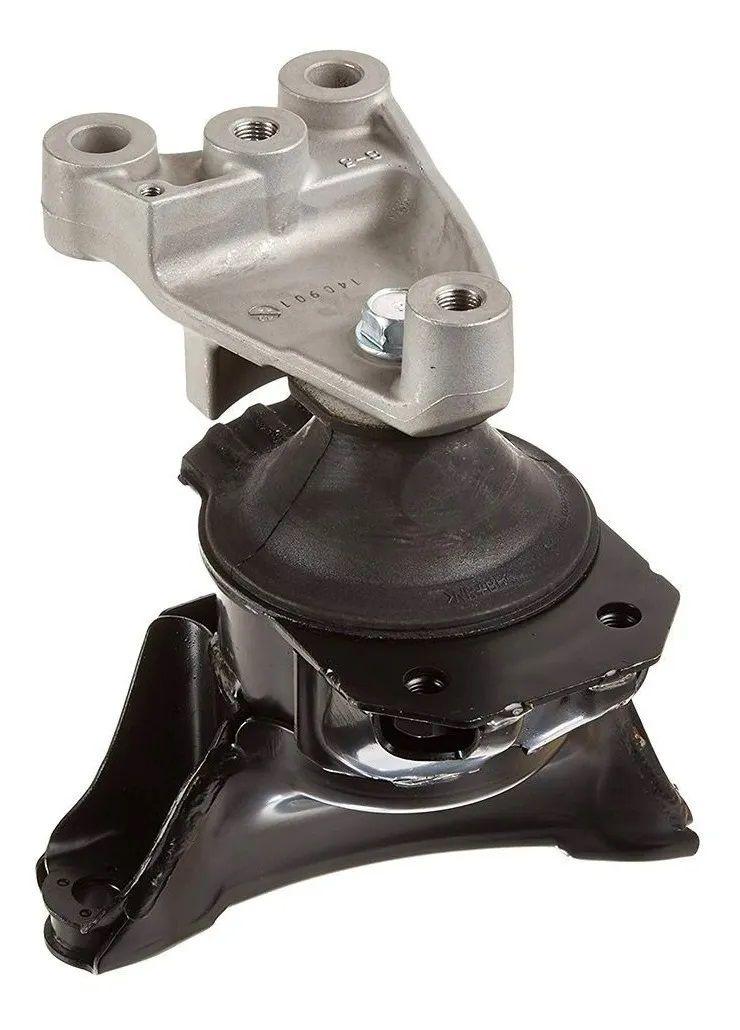 Coxim Motor Hidraulico Inferior Lado Direito New Civic 06/11