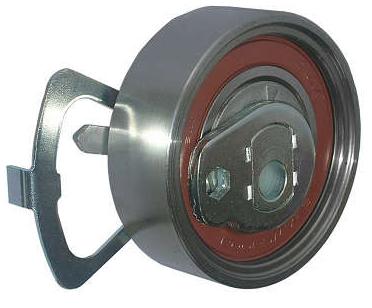 Kit Correia Dentada Gol Polo Parati 1.0 16v Power 2002/