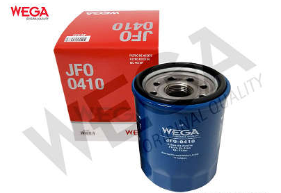 Kit Filtro Honda New Fit 1.4 1.5 16v 2009/2014 Flex