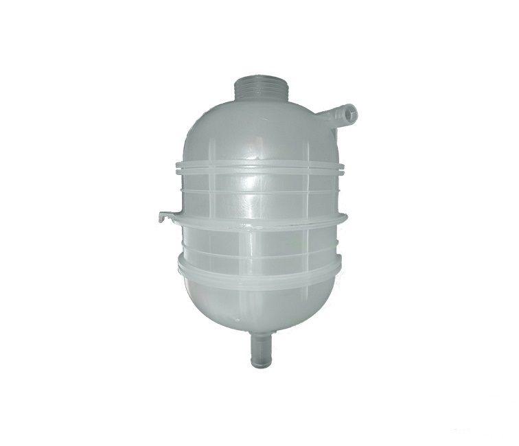Reservatório água radiador Peugeot 206 02/10 207 09/15