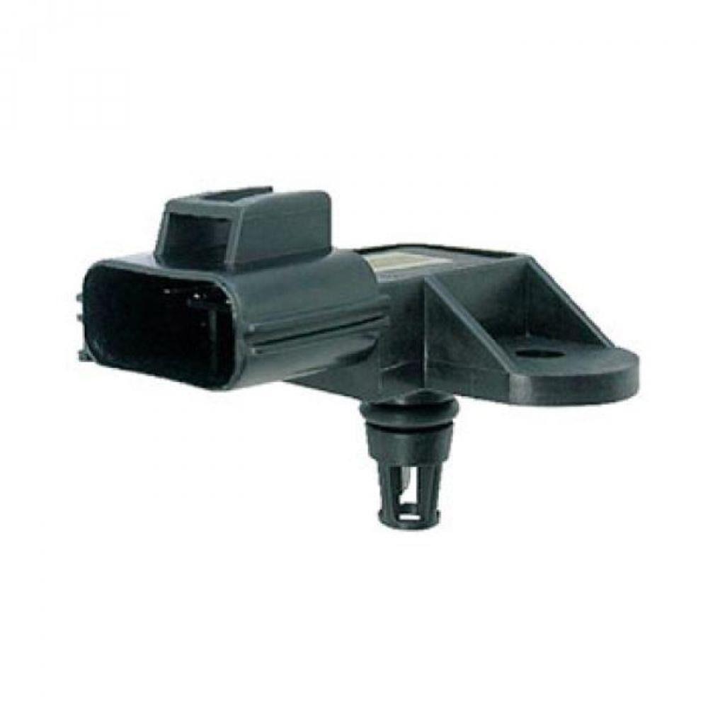 Sensor Map Ford Ka Fiesta Ecosport 1.0 1.6 Zetec Rocam