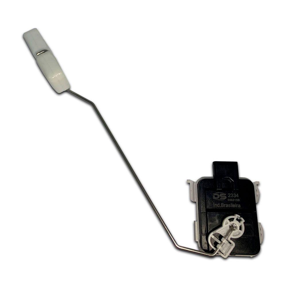 Sensor Nível Boia Combustível Fox 1.0/1.6 Gasolina 03/06