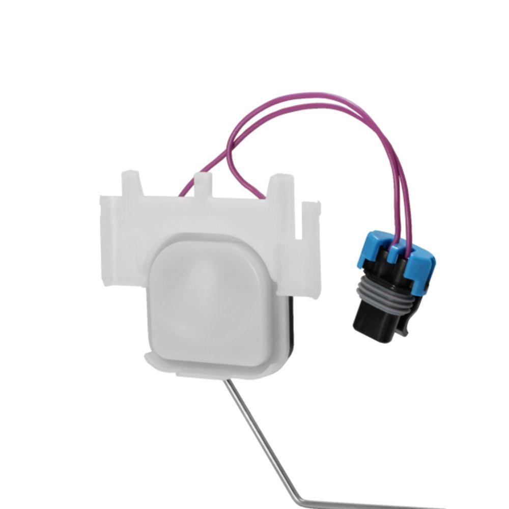 Sensor Nível Boia Combustível Hb20 Hb20S 1.0 1.6 Flex