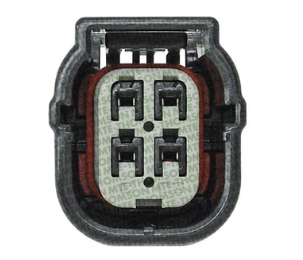 Sonda Lambda New Civic Cr-v Hr-v 1.8/2.0 16v