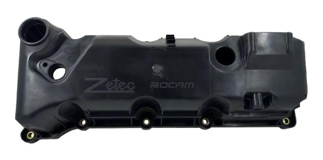 Tampa Válvula Ford Ka Fiesta Ecosport 1.0/1.6 Zetec Rocam