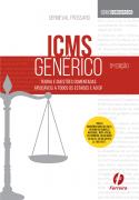 ICMS Genérico