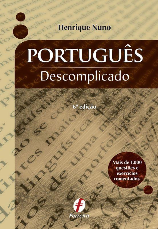 Português Descomplicado