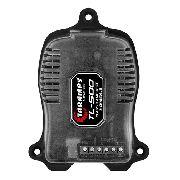 Módulo Amplificador Digital Taramps Tl500 2 Canais
