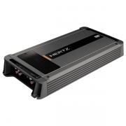 Modulo Amplificador Hertz ML Power1 1000W 1 Canal