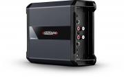 Amplificador Soundigital SD1200.4 Evo 4.0 1200WRMS 2 OHMS