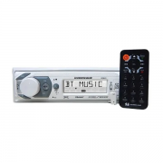 Mp3 Player Hurricane Marine HRM-610 Bluetooth