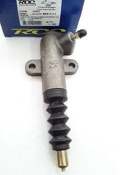 Cilindro auxiliar de embreagem Besta 2.7/3.0 K2400