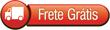 FRETE GR�TIS
