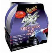 Cera Nxt Generation Tech Wax Pasta 2.0 Meguiars G12711