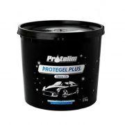 Silicone Gel Protegel Plus 3.1kg Protelim