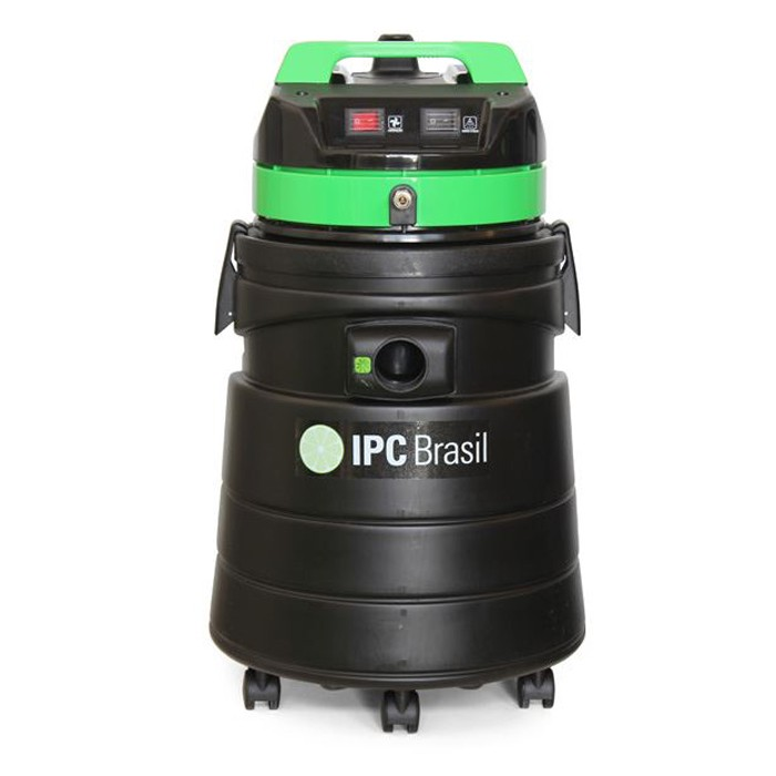 Aspirador P150 Soteco 127V