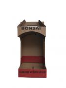 Embalagem de presente para Bonsai - Ref. N03