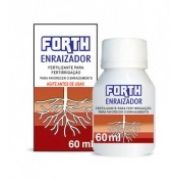 Forth Enraizador 60ml