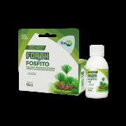 Forth Fosfito - Fosway Concentrado - 60ml