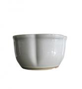 Vaso de Cerâmica Japonês P1417-6