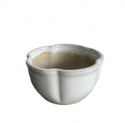Vaso de Cerâmica Japonês - Ref. P1417-6