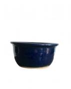Vaso de Cerâmica Japonês P1418-4