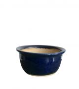 Vaso de Cerâmica Japonês - Ref. P1418-4