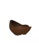Vaso de Cerâmica Nacional Izumi - Ref. COD15CM