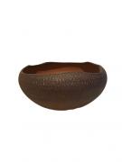 Vaso de Cerâmica Nacional Izumi - Ref. COD21CM
