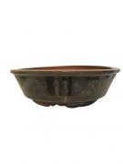 Vaso de Cerâmica Nacional Izumi - Ref. RED30N0