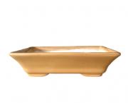 Vaso de Cerâmica Nacional Petrópolis - Ref. 045