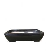 Vaso de Cerâmica Nacional Petrópolis - Ref. 134