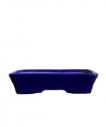 Vaso de Cerâmica Nacional Petrópolis - Ref.176