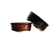 Vaso de Cerâmica Nacional Petrópolis - Ref.470