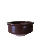 Vaso de Cerâmica Nacional Petrópolis - Ref. 470