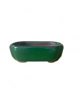 Vaso de Cerâmica Nacional Petrópolis - Ref. 479