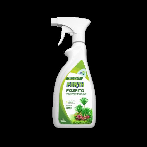 Forth Fosfito - Fosway Pronto Uso - 500ml