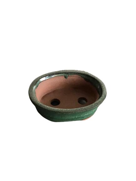Vaso de Cerâmica Chinês - 466539