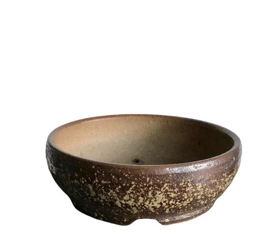 Vaso de Cerâmica Japonês - VI050