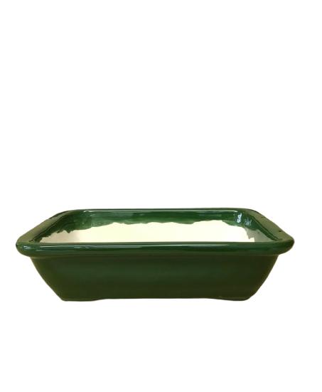 Vaso de Cerâmica Nacional Petrópolis - Ref. 032