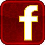 facebook guerreiroonline