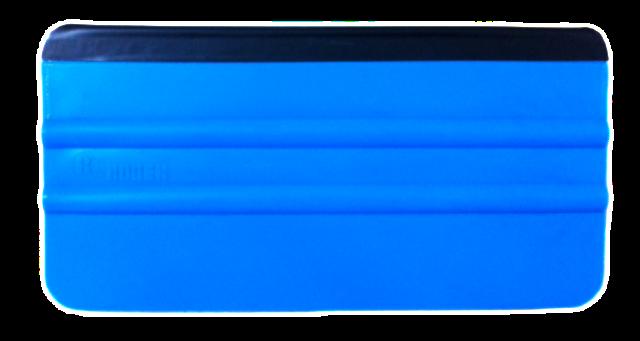 Espátula Dual Big para Aplicação de Adesivos  - TaColado