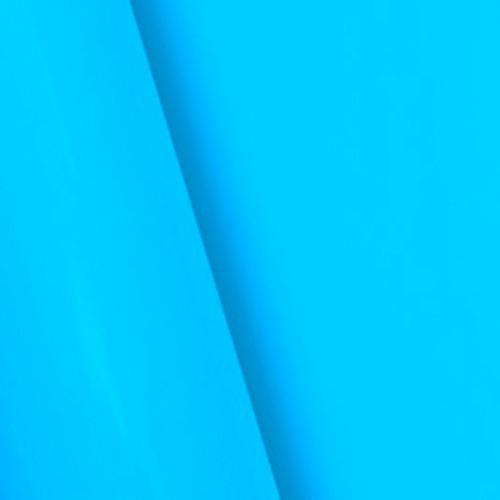 Adesivo Oracal 651 - 056 Ice Blue  - TaColado