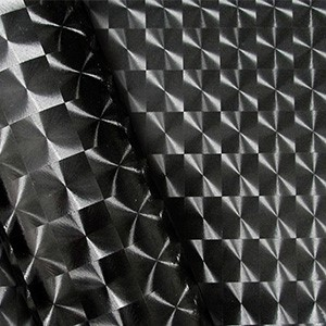 Adesivo Dimension Preto  - TaColado