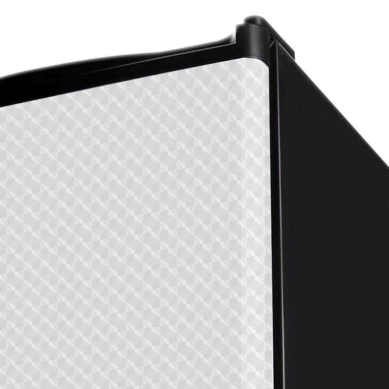 Adesivo Dimension Branco  - TaColado