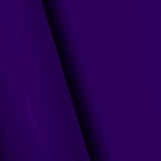 MaxLux Azul Neon