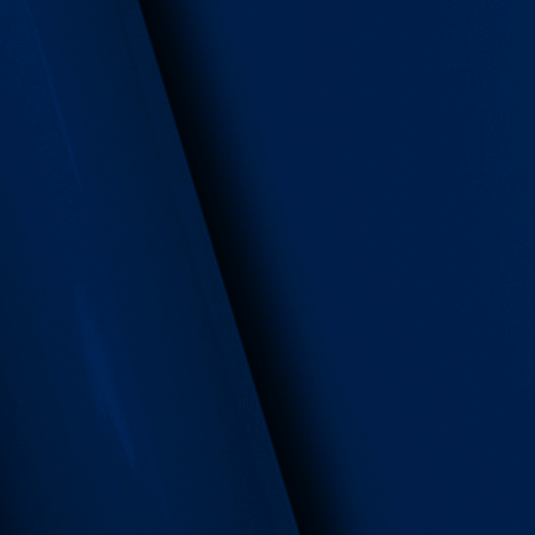 MaxLux Azul Vivido