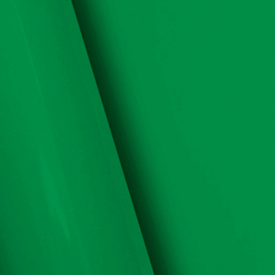MaxLux Verde Brilhante